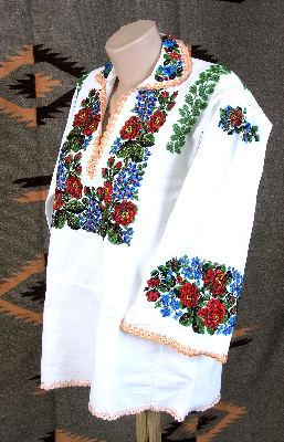 винтаж мода 50-х годов платья юбки
